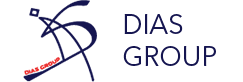 Dias Group